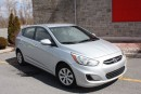 Used 2015 Hyundai Accent LE for sale in Cornwall, ON