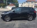 Used 2015 Hyundai Santa Fe SPORT PREMIUM for sale in Dunnville, ON