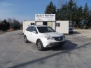 Used 2007 Acura MDX AWD SPORT ELITE for sale in Elmvale, ON