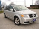 Used 2009 Dodge Grand Caravan SE for sale in Mississauga, ON