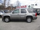 Used 2008 GMC Yukon Hybrid for sale in Scarborough, ON