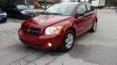 Used 2007 Dodge Caliber SXT for sale in Concord, ON