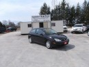 Used 2005 Ford Focus ZX3 for sale in Elmvale, ON