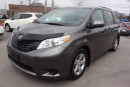 Used 2013 Toyota Sienna LOW KM for sale in North York, ON