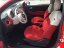 Used 2013 Fiat 500 Pop for sale in Mississauga, ON