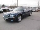Used 2006 Chrysler 300 C HEMI Limited Hemi 5.7 Nav , Backup Camers < remote Star for sale in Newmarket, ON