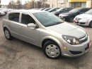 Used 2008 Saturn Astra XE/AUTO/LOADED/CLEAN CAR PROOF for sale in Pickering, ON