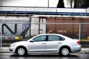 Used 2012 Volkswagen Passat 2.5L Trendline for sale in Burnaby, BC