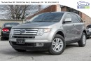 Used 2008 Ford Edge SEL | Heated Seats for sale in Scarborough, ON