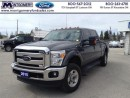 Used 2015 Ford F-250 Super Duty for sale in Kincardine, ON