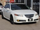 Used 2008 Acura TL for sale in Etobicoke, ON