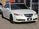 Used 2008 Acura TL w/Nav Pkg for sale in Etobicoke, ON