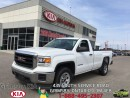 Used 2015 GMC Sierra 1500 LOW LOW PAYMENTS!!!! for sale in Grimsby, ON
