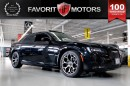 Used 2015 Chrysler 300 S | LTHR | NAV | BACK CAM | BEATS SOUND for sale in North York, ON