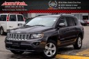 Used 2016 Jeep Compass North 4x4|Bluetooth|Sat Radio|Keyless_Entry|AC|17