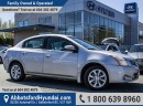 Used 2012 Nissan Sentra 2.0 GREAT VALUE for sale in Abbotsford, BC