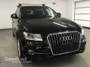 Used 2013 Audi Q5 quattro 4dr 3.0L Premium Plus S-Line for sale in Vancouver, BC