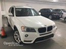 Used 2013 BMW X3 AWD 4dr 28i for sale in Vancouver, BC