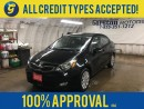 Used 2012 Kia Rio EX*POWER SUNROOF*KEYLESS ENTRY*HEATED FRONT SEATS*ALLOYS*PHONE CONNECT*CRUISE CONTROL*ECO MODE*TRACTION CONTROL*FOG LIGHTS*POWER WINDOWS/LOCKS/MIRRORS*AM/FM/XM/CD/AUX/USB/BLUETOOTH* for sale in Cambridge, ON