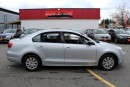Used 2013 Volkswagen Jetta Sedan 4dr Auto S *Ltd Avail* for sale in Surrey, BC