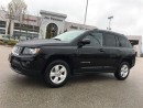 Used 2014 Jeep Compass North QUALITY USED VEHICLE for sale in Surrey, BC