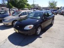 Used 2006 Chevrolet Cobalt LT for sale in Sarnia, ON