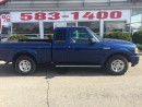 Used 2011 Ford Ranger XL for sale in Port Dover, ON