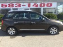 Used 2011 Kia Rondo EX for sale in Port Dover, ON