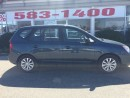 Used 2012 Kia Rondo LX w/AC for sale in Port Dover, ON