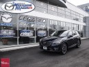 Used 2016 Mazda CX-5 GT 2.5L 6AT AWD for sale in Etobicoke, ON