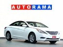 Used 2012 Hyundai Sonata GLS for sale in North York, ON