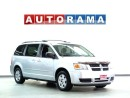 Used 2010 Dodge Grand Caravan 7 PASSENGER STOW&GO for sale in North York, ON