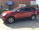 Used 2010 Chevrolet Equinox LT !!!! Immaculate  !!!! for sale in Kingston, ON