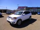 Used 2010 Hyundai Santa Fe GL W/SPORT for sale in Brampton, ON