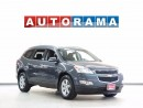 Used 2011 Chevrolet Traverse 7 PASSENGER 4WD for sale in North York, ON