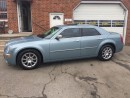 Used 2009 Chrysler 300 300C Hemi for sale in Bowmanville, ON