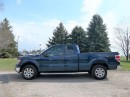 Used 2010 Ford F-150 XTR- SUPER CAB for sale in Thornton, ON