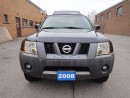Used 2008 Nissan Xterra Off ROAD VERY CLEAN,4X4 for sale in North York, ON