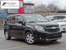 Used 2012 Chevrolet Orlando 1LT for sale in Toronto, ON