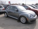 Used 2012 Volkswagen Beetle HEATED SEATS! for sale in Aylmer, ON