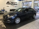 Used 2015 Mazda MAZDA3 GX for sale in Coquitlam, BC