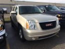 Used 2010 GMC Yukon SLT for sale in Orillia, ON