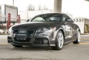 Used 2011 Audi TT 2.0T S line  LANGLEY LOCATION for sale in Langley, BC