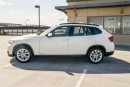 Used 2013 BMW X1 xDrive28i - Coquitlam Location 604-298-6161 for sale in Langley, BC
