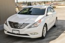 Used 2012 Hyundai Sonata GLS  LANGLEY LOCATION for sale in Langley, BC