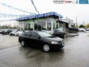 Used 2014 Volkswagen Jetta TRENDLINE + *** payments from $75 bi weekly oac*** for sale in Surrey, BC