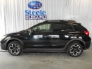 Used 2013 Subaru XV Crosstrek 2.0i w/Limited Pkg for sale in Dartmouth, NS