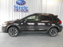 Used 2013 Subaru XV Crosstrek 2.0i w/Sport Pkg for sale in Dartmouth, NS