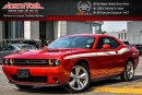 Used 2016 Dodge Challenger R/T |Classic|Sunroof|Nav|DualStripes|RearCam|ParkSense|20