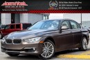 Used 2013 BMW 328i xDrive|Sunroof|Nav|Leather|Rear Pkng Sensors|Bluetooth|18